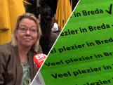Horeca-checkpoints: ook in Breda met polsbandje als test- of vaccinatiebewijs naar de kroeg