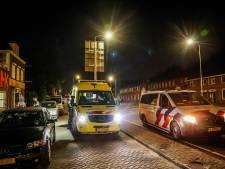 Twee steekpartijen kort na elkaar in Eindhoven, twee personen raken gewond