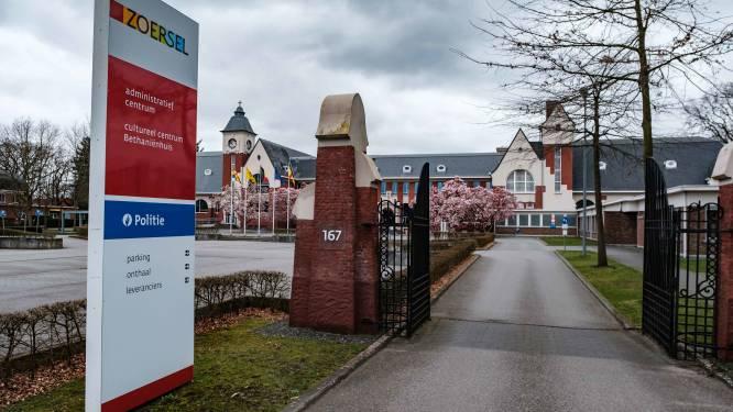 Beslissingsmacht van schepencollege teruggeschroefd tot dossiers van maximaal 20.000 euro exclusief BTW
