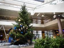 'Soap' rond renovatie Binnenhof krijgt nieuwe wending: 'Het kan 100 miljoen goedkoper'