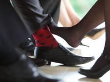 L'infidélité féminine est toujours moins bien perçue que celle des hommes