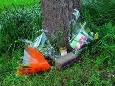 Drankrijder die in IJhorst 9-jarig jongetje doodreed gaat wéér in de fout