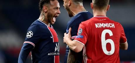 Pourquoi le PSG pourrait (enfin) remporter la Ligue des champions cette année