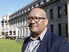 Petitie om naam van Nieuw-Zeeland te veranderen: huidige naam 'te Nederlands'