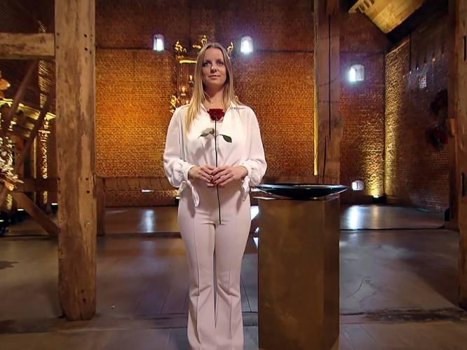 Onze vrouw én beste vriend Nikias wikken en wegen de finalisten van 'The Bachelorette': wie zal Elke Clijsters kiezen?