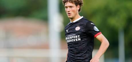 PSV wil ook op de transfermarkt een beetje 'gegenpressen'