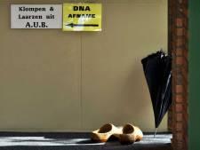 Alle DNA in zaak-Vaatstra vernietigd