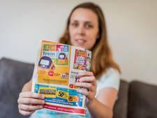 Ouderen voelen zich gedupeerd door Kruidvat, verhaal van Losserse (31) gaat viral