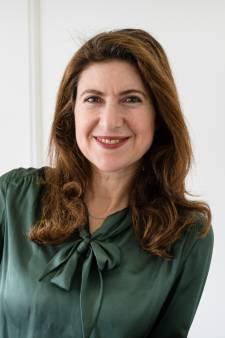 Vrouw van Pieter Omtzigt na verkiezingen niet opnieuw raadslid voor CDA in Enschede