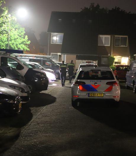 Vier mannen opgepakt na brandstichting Tiel, onderzoek naar link met afpersing De Groot