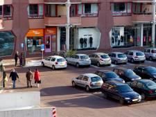 Wat vind jij: wel of niet betaald parkeren in het centrum van Zevenaar?