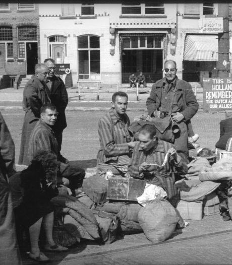 Huizenroof Joodse inwoners Arnhem blijkt nog grotere schandvlek dan gedacht