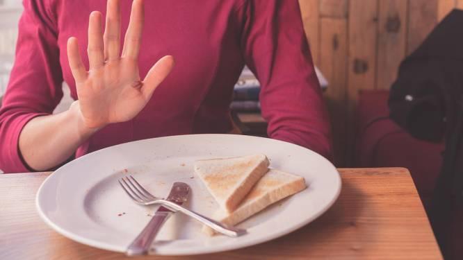 Word je echt slanker en minder moe van een intolerantietest?