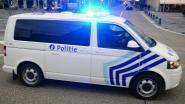 Politie int meer dan 15.000 euro verkeersboetes