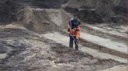 Archeologisch onderzoek legt zeven huizen uit IJzertijd bloot