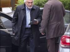 DSK: le journaliste Edward Epstein n'a pas les enregistrements du Sofitel