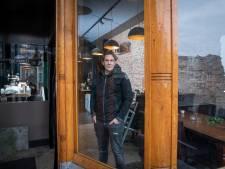 Maartens grand café sluit de deuren, hoeveel gaan er volgen? 'De horeca laat ik achter me'
