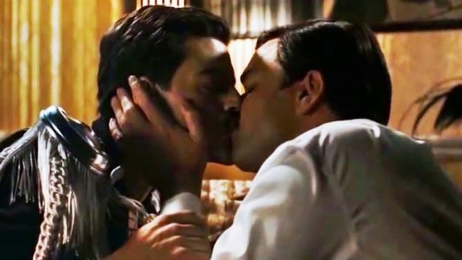 """'Bohemian Rhapsody' zal in China worden uitgebracht """"zonder homoseksuele content"""""""