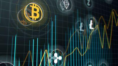 Kidnappers krijgen 1 miljoen dollar losgeld voor ontvoerde bitcoinanalist