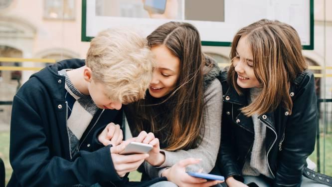She's got it moet meiden meer zelfvertrouwen bieden: project in Waalwijk