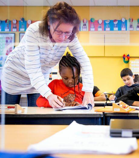 Topvrouw inspectie: 'Langzaam voltrekt zich een drama in het onderwijs'
