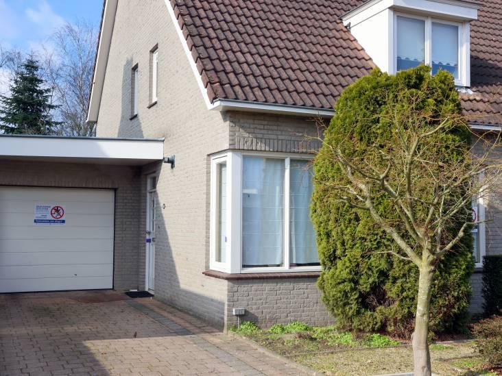 Litouwer krijgt vijf jaar voor coke in Veldhovens huis, twee landgenoten gaan vrijuit