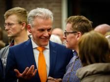 Raad Staphorst unaniem: integriteitsonderzoek naar wethouder Lucas Mulder volledig openbaar