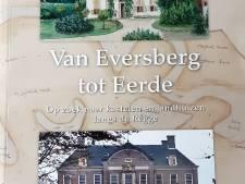 Historisch boek over landhuizen langs de Regge gratis digitaal verkrijgbaar