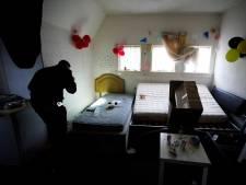 Den Haag: keiharde afspraken met Westland over arbeidsmigranten