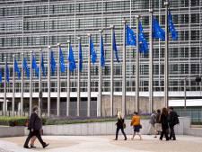 'Haagse jihadisten planden aanslag in Brussel'