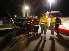 Harde woorden op laatste dag Eindhovens moordproces Tommie van der Burg