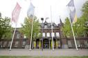 Breda's Museum aan de Parade in Breda is niet langer beschikbaar voor BredaPhoto. Een aderlating: er was veel ruimte voor exposities