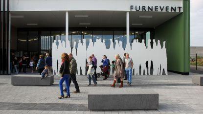 Veurne wil leefloners inzetten op de arbeidsmarkt