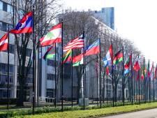 Haagse studenten krijgen twee openbare studieplekken in de stad erbij
