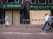 Buren van Wijchense verdachte van brandstichtingen: 'Hij had een glazige blik in zijn ogen'