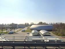 Evides wil nieuw hoofdkantoor bouwen in Rotterdam, architect stapt naar rechter vanwege 'zware verminking'