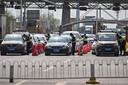 In China gaan de surveillancemaatregelen veel verder dan bij ons.