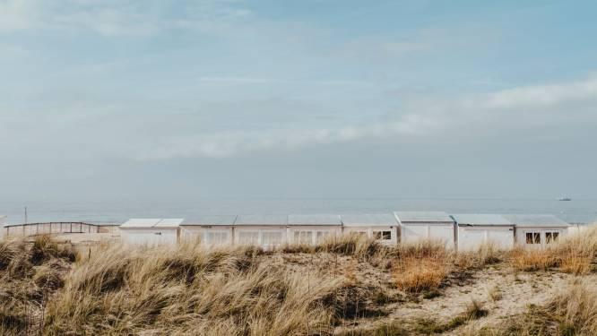Nieuwe pop-ups aan de kust: deze Belgische merken zijn het ontdekken waard