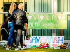 LIVE: 'Angelo (17) geeft geen openheid van zaken in zaak-Savannah'