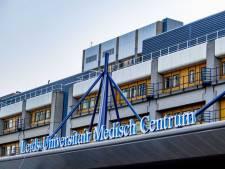 Onderzoekers LUMC: 'Passender medicijnen door dna-pas'