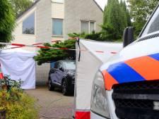 Zoon (22) brengt Jack de Vlieger uit Sint-Michielsgestel met hamer om het leven: 7 jaar cel