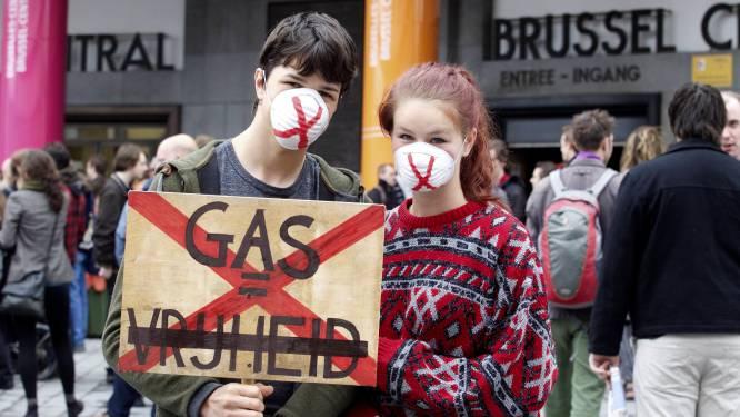 6 op de 10 Vlamingen weten niet waarvoor ze GAS-boete kunnen krijgen