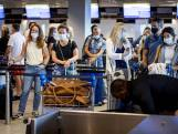 LIVE | Boetes van 350 euro voor schenden quarantaine, Deltavariant zal verder verspreiden in Nederland
