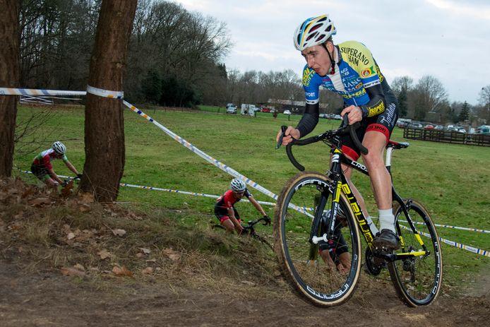 Veldrit GP Destil zou dit jaar verhuizen van Moergestel naar Oisterwijk.