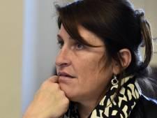Galant ne se prononce pas sur le futur contrat de gestion de la SNCB