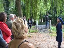 Groeten uit Berkel-Enschot: boek en evenementen in september