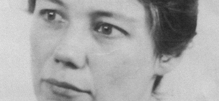 """Verzetsheldin Jacoba van Tongeren redde duizenden levens, """"maar droeg schuldgevoel mee tot haar dood"""""""