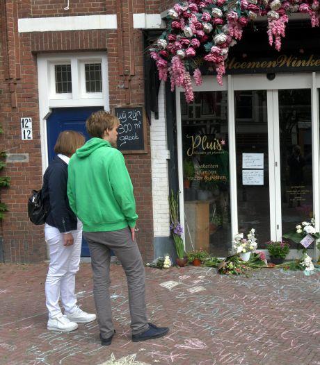 Duizenden euro's opgehaald voor omgekomen Janet (51), geld gaat naar zoon en uitvaart