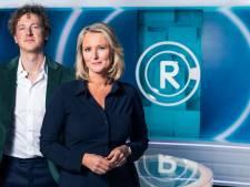 Tv-programma Radar maakt eigen cryptomunt om te waarschuwen