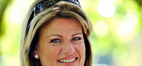 Moederdagconcert Excelsior Losser met Karin Hertsenberg